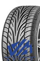 Шины Dunlop SP Sport 9000A