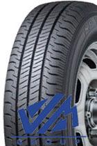 Летние шины Dunlop SP VAN01