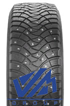 Зимние шины Dunlop SP Winter ICE03