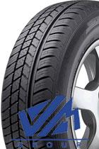 Шины Dunlop Sport 31
