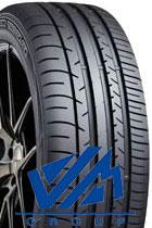 Летние шины Dunlop SP Sport Maxx 050+ SUV