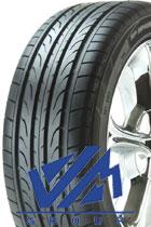 Шины Dunlop SP Sport Maxx A