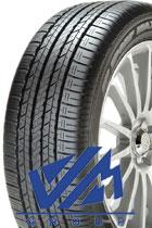 Летние шины Dunlop SP Sport Maxx A1
