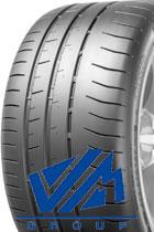 Летние шины Dunlop SP Sport Maxx Race 2