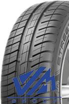 Летние шины Dunlop StreetResponse 2