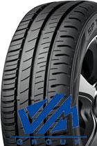 Летние шины Dunlop SP Touring R1