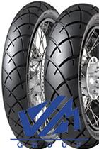 Шины Dunlop Trailmax TR91