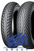 Шины Dunlop TT72