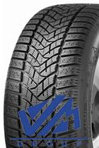 Зимние шины Dunlop Winter Sport 5