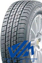 Зимние шины Goodyear Ice Navi Zea 2