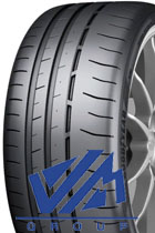 Шины Goodyear Eagle F1 Supersport R