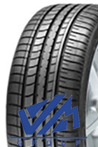 Летние шины Goodyear Eagle NCT5 Asymmetric