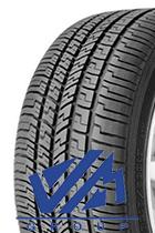 Шины Goodyear RS-A