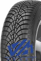 Зимние шины Goodyear Ultra Grip 9 Plus