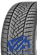 Зимние шины Goodyear Ultra Grip Performance Gen-1