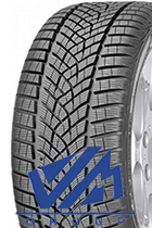 Шины Goodyear Ultra Grip Performance SUV Gen-1