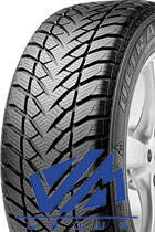 Шины Goodyear Ultra Grip SUV