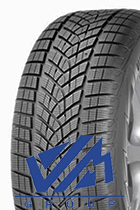 Шины Goodyear Ultra Grip Ice SUV Gen-1
