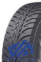 Зимние шины Goodyear Ultra Grip ICE WRT