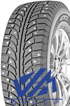 Зимние шины GTRadial Champiro Ice Pro SUV