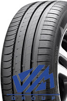 Летние шины Hankook K425 Kinergy Eco