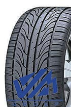 Шины Hankook PH01 Sport IV