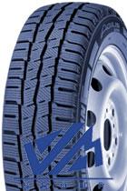 Шины Michelin Agilis ALPIN