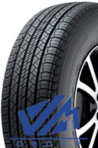 Шины Michelin Latitude Tour