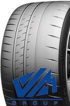 Летние шины Michelin Pilot Sport CUP 2 R