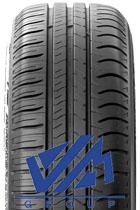 Летние шины Michelin Energy SAVER+