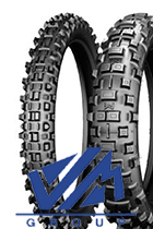 Шины Michelin Enduro Competition MS