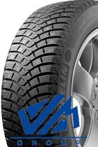 Зимние шины Michelin LATITUDE X-ICE NORTH XIN2+