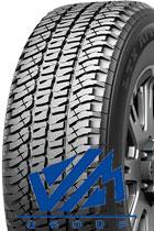 Шины Michelin LTX AT2