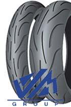 Шины Michelin Pilot Power 2CT