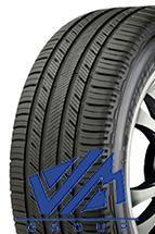 Шины Michelin Premier LTX