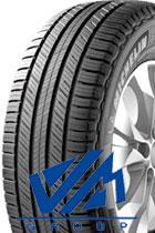 Шины Michelin Primacy SUV