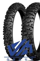 Шины Michelin Starcross HP4
