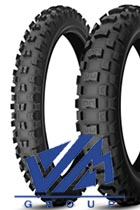 Шины Michelin Starcross MH3