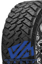 Летние шины Nitto TRAIL GRAPPLER M/T (NTGTT)