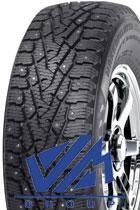 Зимние шины Nokian HKPL LT2