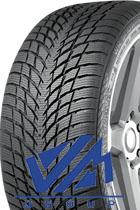 Зимние шины Nokian WR SnowProof P