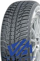 Зимние шины Nokian WR SUV3