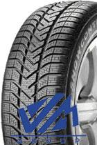 Шины Pirelli Winter SnowControl serie 3