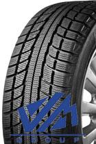 Зимние шины Triangle TR777