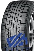 Зимние шины Yokohama IG50A