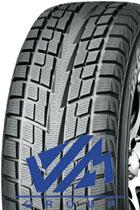 Зимние шины Yokohama IG51v